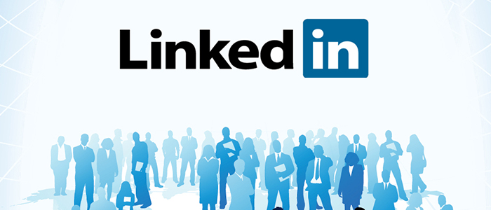 cum-sa-creezi-o-pagina-de-linkedin-pentru-compania-ta