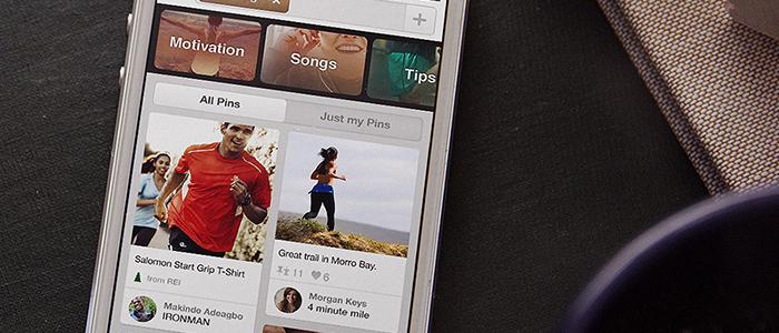 Cum-sa iti-organizezi-profilul-de-Pinterest