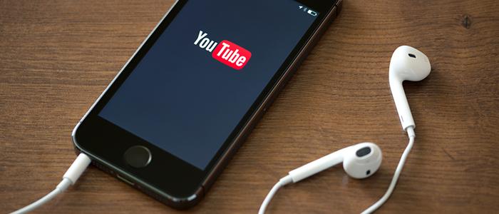Cum-sa-iti-promovezi-afacerea-pe-Youtube