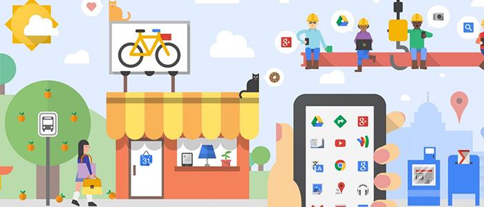 Cum-sa-utilizezi-Google-Plus-pentru-afacerea-ta