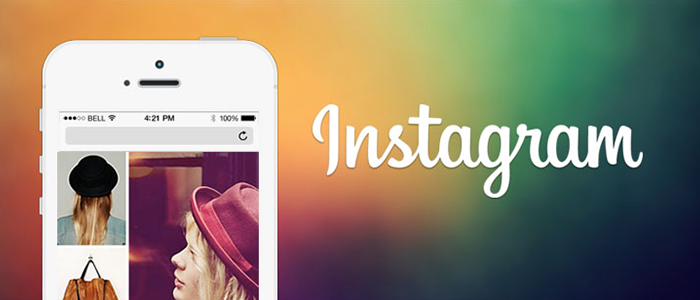 Cum-sa-utilizezi-Instagram-in-mediul-de-afaceri