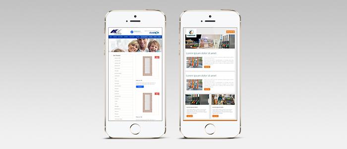 Modalitati-de-optimizare-a-magazinului-online-pentru-telefonul-mobil