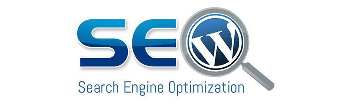 Optimizare-SEO-WordPress