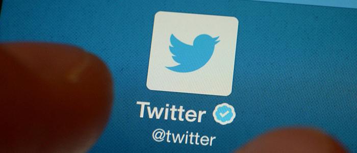 Utilizeaza-Twitter-pentru-afacerea-ta