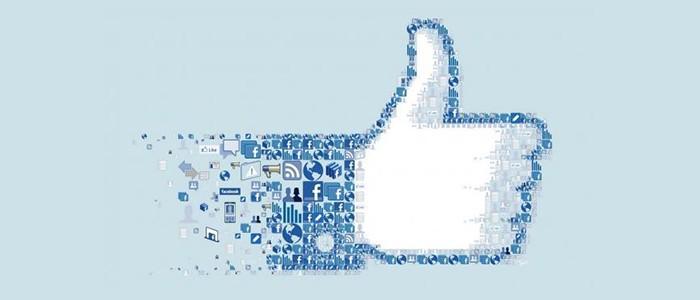 Cum-sa-imbunatatesti-strategia-de-continut-pe-Facebook