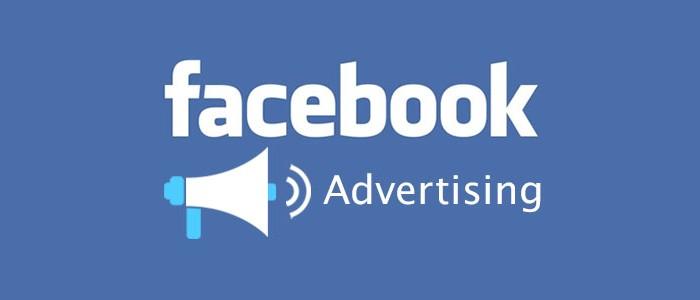 Cum_sa_te_promovezi_pe_Facebook_pentru_a_atrage_mai_multi_clienti