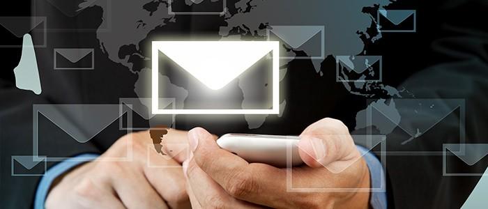 Sfaturi_pentru_o_campanie_de_email_marketing_reusita