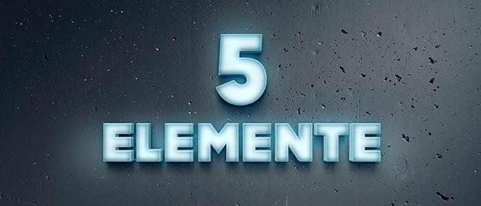 5_elemente_esentiale_ale_unui_site_de_succes