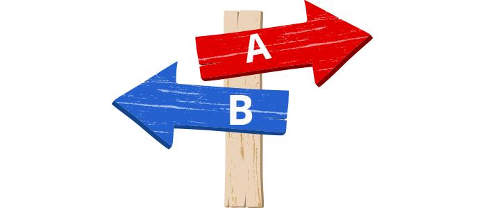 Testare A_B_v4