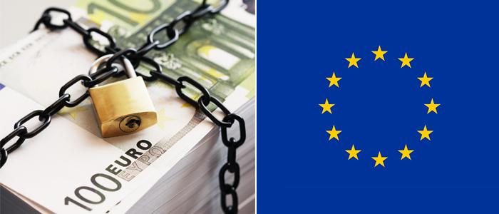 web_site_fonduri_europene